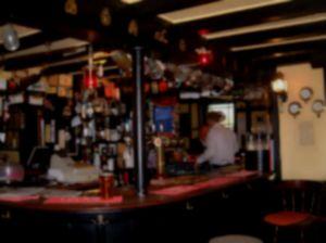 inside pub2