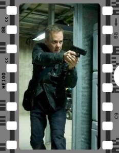 Jack Bauer 2
